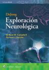 DeJong. Exploración neurológica Cover Image