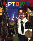 Uptown (Owlet Book) Cover Image