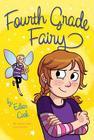 Fourth Grade Fairy Cover Image