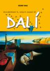 Descubriendo el mágico mundo de Dalí (Nueva edición) (El mágico mundo de…) Cover Image