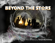 Beyond the Stars Cover Image