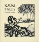 Kauai Tales Cover Image
