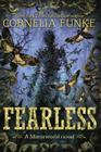 Fearless (Mirrorworld #2) Cover Image