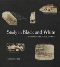 Study in Black and White: Photography, Race, Humor Cover Image