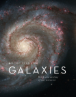 Galaxies: Birth and Destiny of Our Universe Cover Image