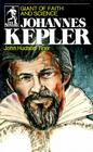 Johannes Kepler (Sowers Series) Cover Image