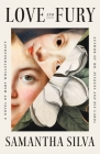 Love and Fury: A Novel of Mary Wollstonecraft Cover Image