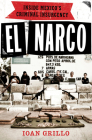 El Narco: Inside Mexico's Criminal Insurgency Cover Image