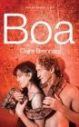 Boa Cover Image