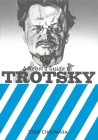 A Rebel's Guide to Trotsky Cover Image
