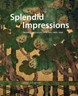 Splendid Impressions: Japanese Secular Painting 1400-1900, in the Museum of East Asian Art Cologne Cover Image