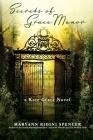 Secrets of Grace Manor: a Kate Grace Novel Cover Image