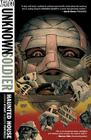 Unknown Soldier, Volume 1: Haunted House Cover Image