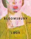 The Bloomsbury Look Cover Image