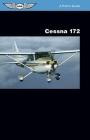 Cessna 172 (Pilot's Guide) Cover Image