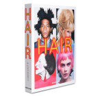 Hair (Classics) Cover Image