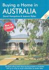 Buying a Home in Australia: A Survival Handbook Cover Image