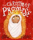 The Christmas Promise: Hardback Gift Edition Cover Image