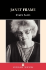 Janet Frame (Writers and Their Work) Cover Image