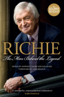 Richie: The Man Behind The Legend Cover Image