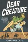 Dear Creature Cover Image