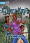 Cyclone Kayla Cover Image