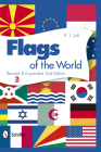 Flags of the World Cover Image