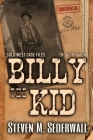 The Dirty on Billy the Kid Cover Image