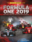 Formula One 2019 Cover Image