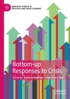 Bottom-Up Responses to Crisis Cover Image