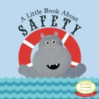 A Little Book about Safety Cover Image