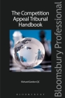 The Competition Appeal Tribunal Handbook Cover Image