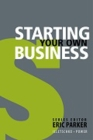 Starting Your Own Business Cover Image