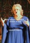 Mrs Atomic Partlett's Jorum of Tea Cover Image