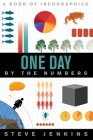 One Day: By the Numbers Cover Image