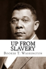 Up From Slavery Cover Image