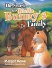 The Search for Biella Bunny's Family Cover Image