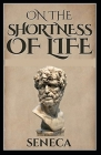 On the Shortness of Life (illustrated edition) Cover Image