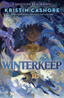 Winterkeep (Graceling Realm) Cover Image