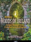 Portals Through Time - Irish Doorways & Windows: Mystical Moods of Ireland, Vol. VI Cover Image