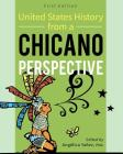 United States History From A Chicano Perspective Cover Image