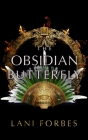 The Obsidian Butterfly Cover Image