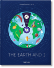 James Lovelock Et Al. the Earth and I Cover Image