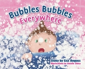Bubbles Bubbles Everywhere Cover Image