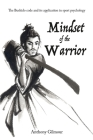Mindset of the Warrior Cover Image