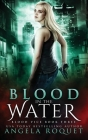 Blood in the Water Cover Image