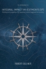 Integral Impact Investments (I3): Building and navigating a full-spectrum systems approach to investing Cover Image
