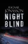 Nightblind Cover Image