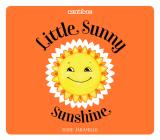 Little Sunny Sunshine / Sol Solecito (Canticos) Cover Image