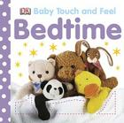 Baby Touch and Feel: Bedtime Cover Image